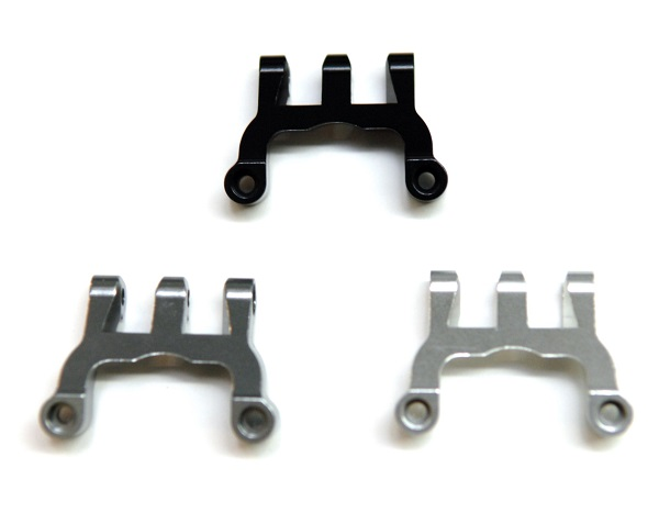 ST Racing Concepts Releases New Aluminum Option Parts For The Vaterra Ascender (3)