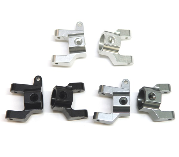 ST Racing Concepts Releases New Aluminum Option Parts For The Vaterra Ascender (5)