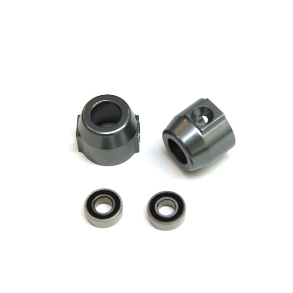 ST Racing Concepts Releases New Aluminum Option Parts For The Vaterra Ascender (7)
