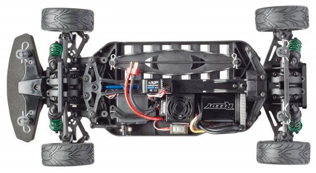 team-associated-rtr-apex-scion-racing-2015-tc-brushless-lipo-combo-8