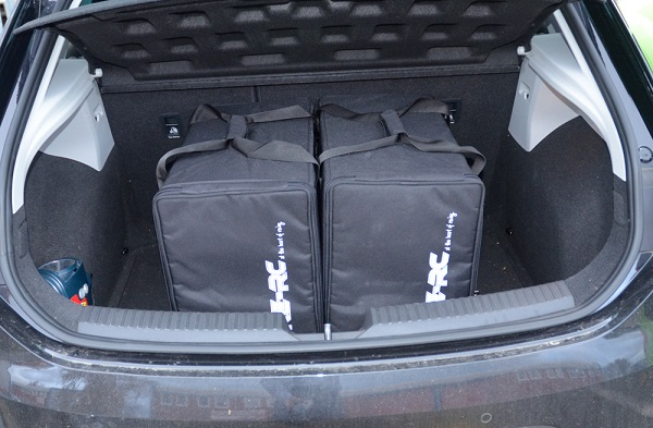 Core RC Hauler Bag (3)