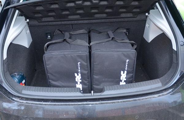Core RC Hauler Bag (3)