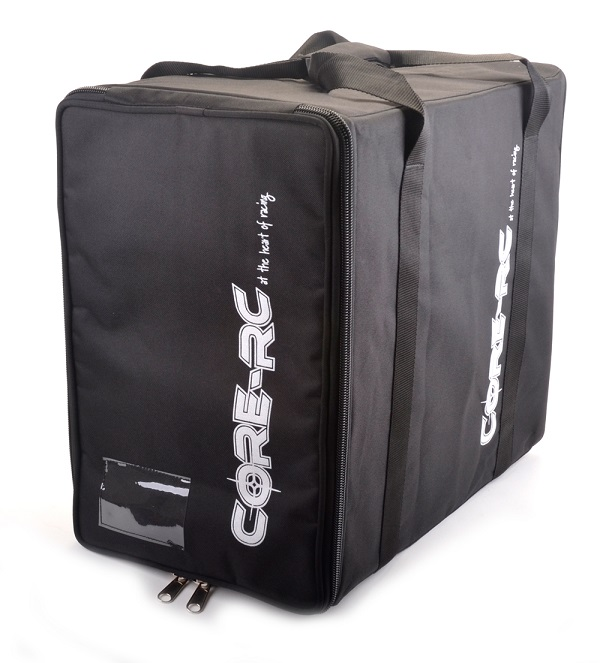 Core RC Hauler Bag (4)