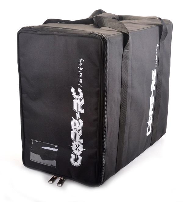 Core RC Hauler Bag (4)