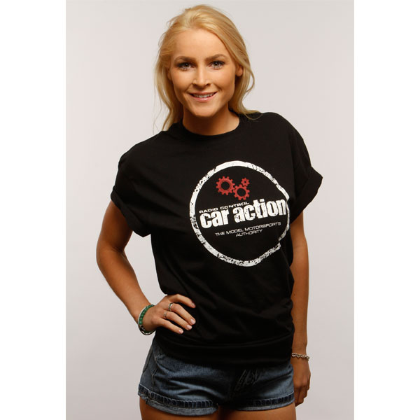Erica-shirt