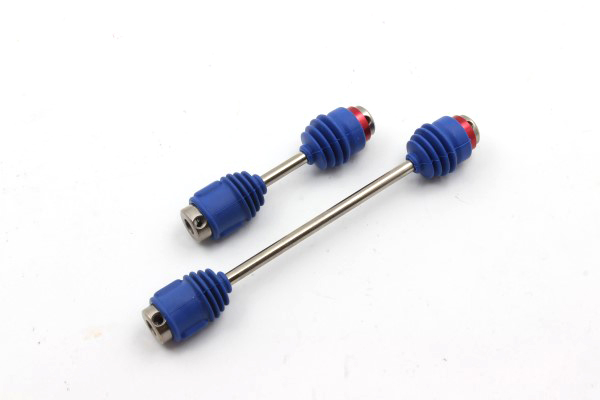 Traxxas E-Maxx Brushless Center Drive Shafts