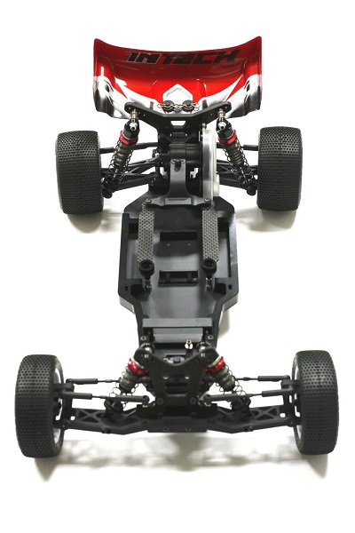 Intech Racing ER-12M 2.0 1_10 2WD Buggy (3)