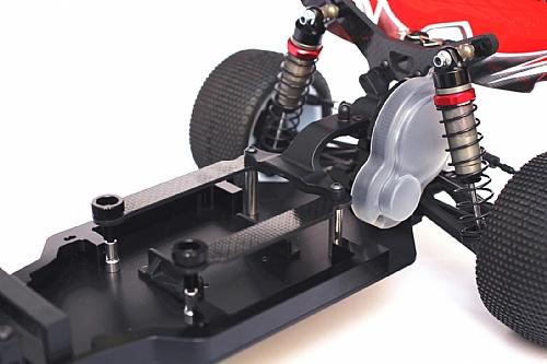 Intech Racing ER-12M 2.0 1_10 2WD Buggy (5)