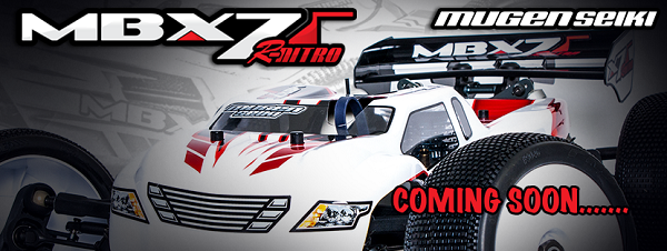 Mugen MBX7TR And MBX7TR Eco Truggy Kits (2)