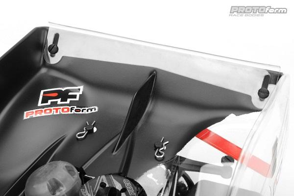 PROTOform 1_8 Aero Kit With Spoiler And Stiffeners (4)