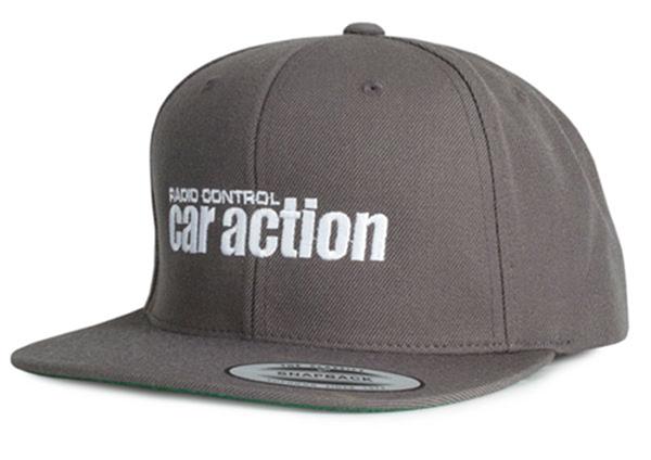 RCCA-fb-post_HAT-