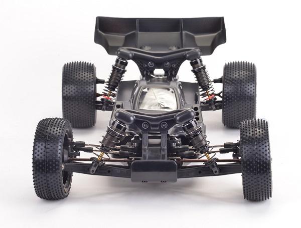 Schumacher CAT K2 1_10 4WD Buggy (13)