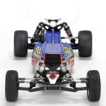 Team Loso Racing TLR 22 30 2WD buggy  5