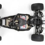 Team Loso Racing TLR 22 30 2WD buggy  6