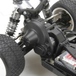 Team Loso Racing TLR 22 30 2WD buggy  8