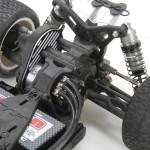 Team Loso Racing TLR 22 30 2WD buggy  9