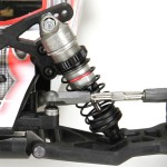 Team Loso Racing TLR 22 30 2WD buggy  a