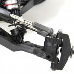 Team Loso Racing TLR 22 30 2WD buggy  y