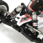 Team Loso Racing TLR 22 30 2WD buggy  z