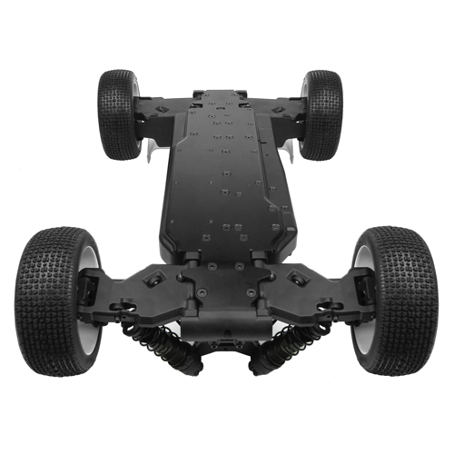 Tekno RC EB48 SL (3)
