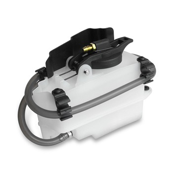 Tekno RC IFMAR Legal Fuel Tanks For The NB48.3 And NT48.3
