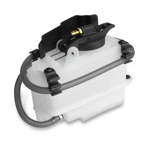 Tekno RC IFMAR Legal Fuel Tanks For The NB48 And NT48 (2)