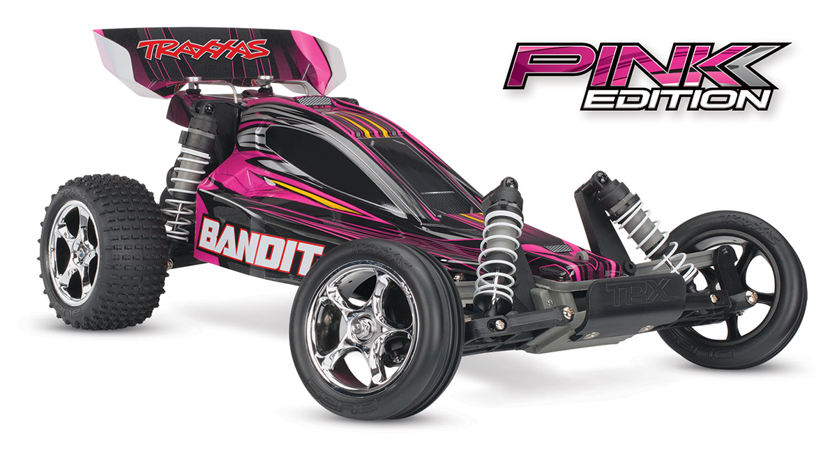 Rc Rally Car Shootout as well Tt01 further Traxxas Announces Courtney Force Pink Edition Models further Watch as well The Traxxas Jato 3 3 Bonafide Street Racer But Bozo On The Track. on traxxas rc cars