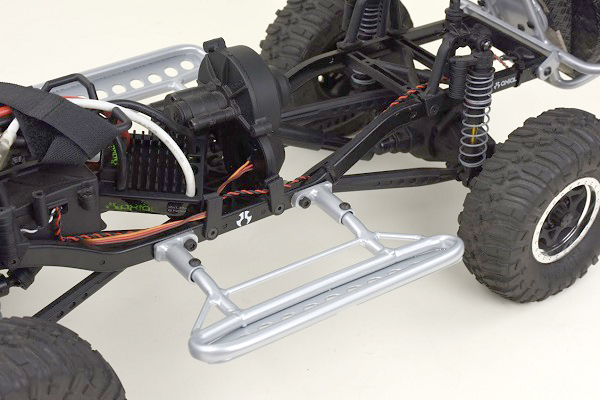 VG-Racing-Rock-Rails-And-Front-Bumper-For-The-Axial-Trail-Honcho-2