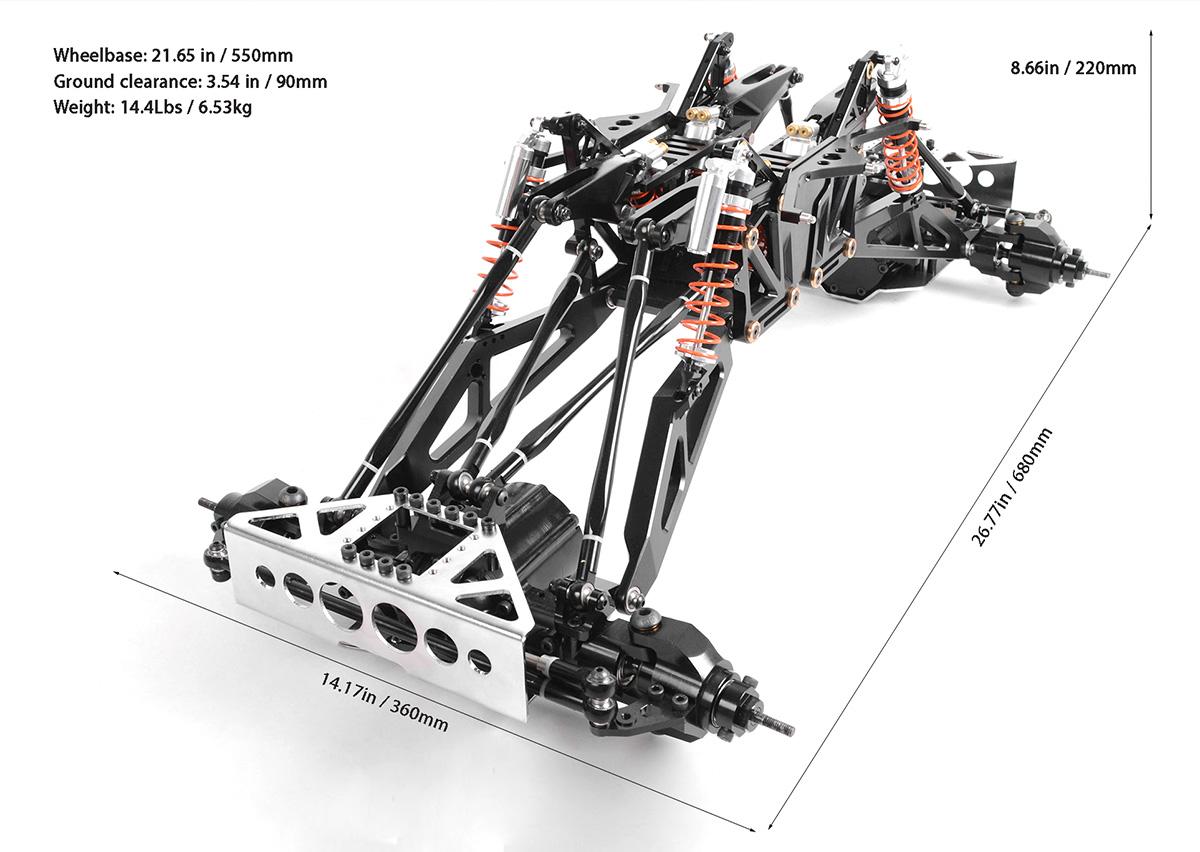 Z-K0055-008