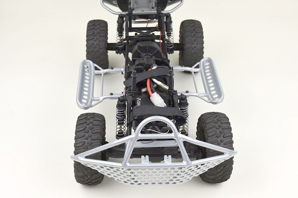 vg-racing-rock-rails-and-front-bumper-for-the-axial-trail-honcho-4