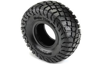 Pro-Line BFGoodrich Baja T/A KR2 1.9″ And 2.2″ G8 Rock Terrain Truck Tires