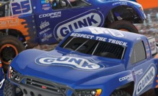 Traxxas Adds Arie Luyendyk Jr. Edition to Slash Lineup