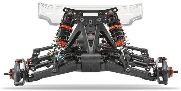 HPI D216 1_10 2WD Off-Road Buggy (3)