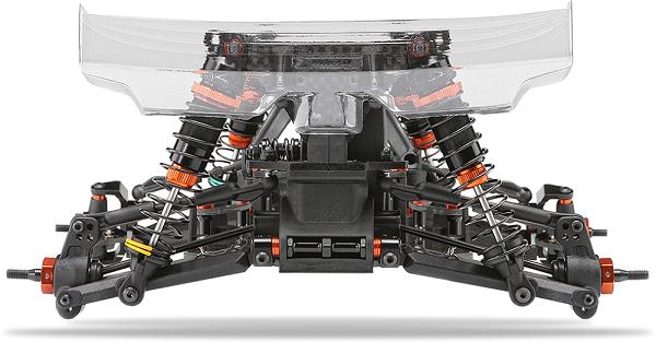 HPI D216 1_10 2WD Off-Road Buggy (4)