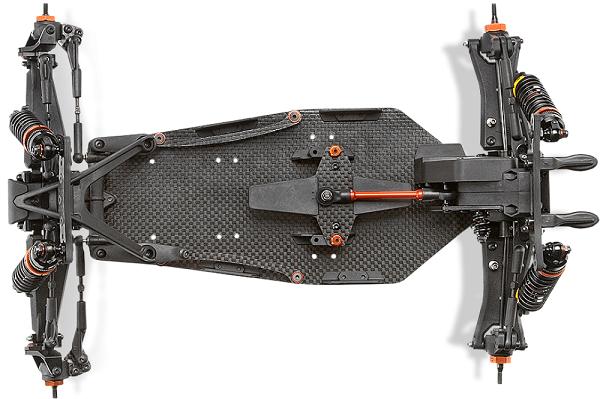 HPI D216 1_10 2WD Off-Road Buggy (5)