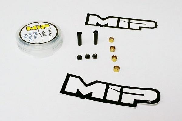 MIP Roller Pucks Refresh Kit (1)