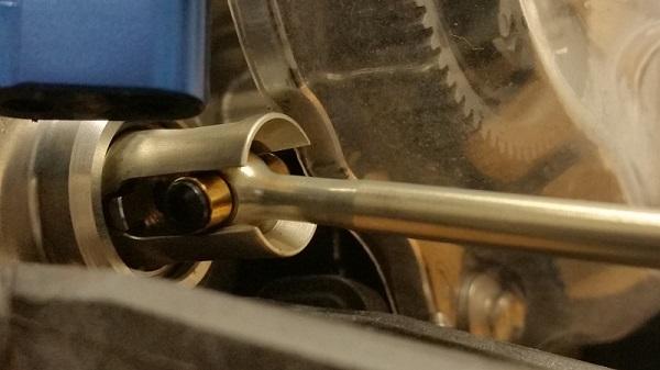 MIP Roller Pucks Refresh Kit (2)