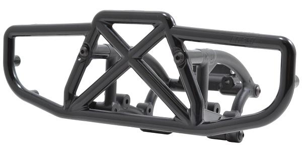 RPM-Rear-Bumper-For-The-ECX-Torment-4x4-1