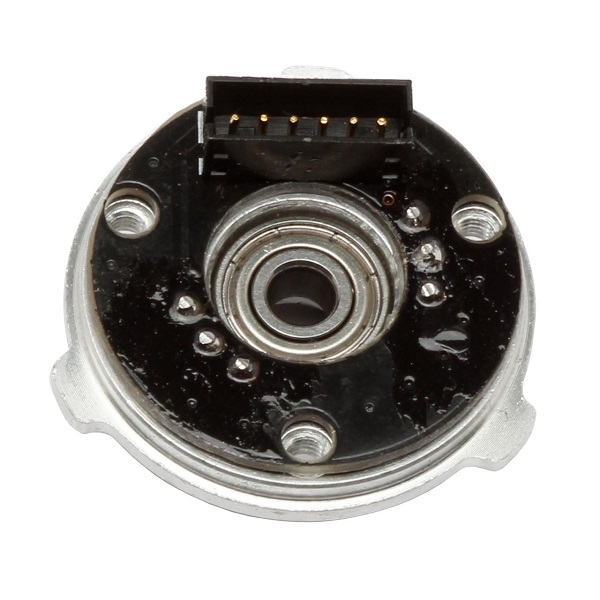 Reedy Sonic 540-M3 Spare And Option Parts (2)