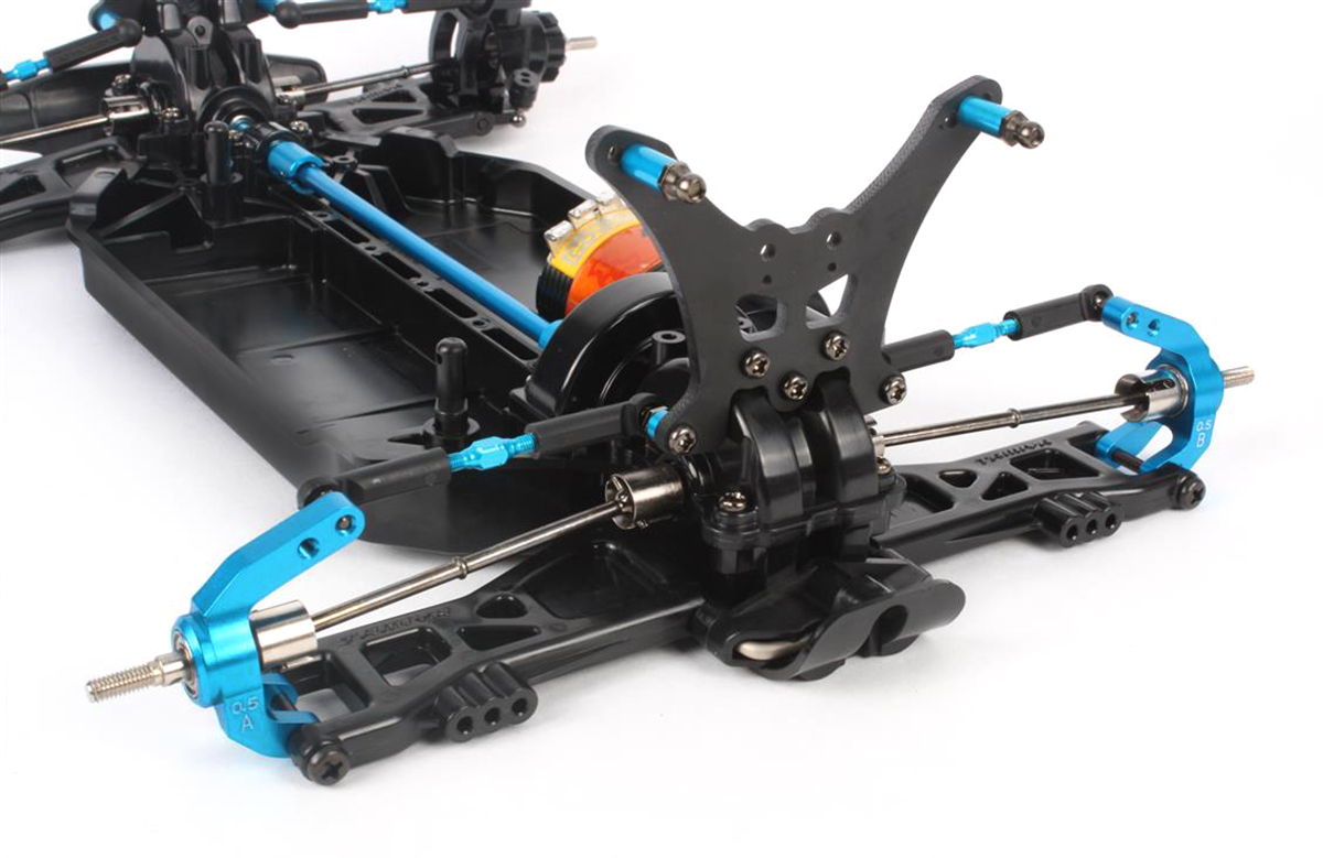 Where To Buy A Rc Car Kit