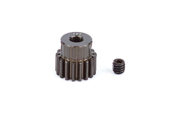 Team Associated Factory Team Pinion Gears (3)