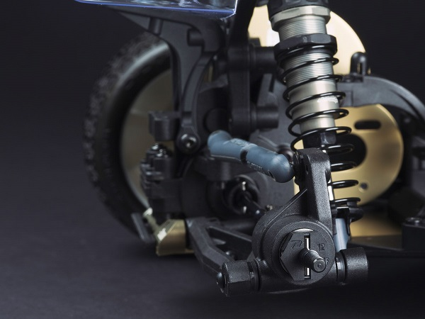 Team-Durango-DEX210v3-1_10-2wd-Buggy-Kit-3