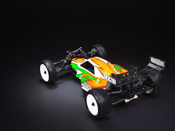 Team-Durango-DEX210v3-1_10-2wd-Buggy-Kit-5