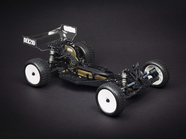 Team-Durango-DEX210v3-1_10-2wd-Buggy-Kit-8