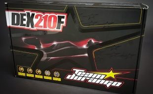 Teaser: Team Durango To Release New 2WD & 4WD Off-Road Buggy Kits