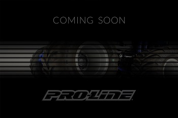 Teaser: Pro-Line Monster Truck Wheels