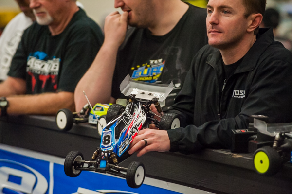 2016 Reedy Race of Champions Event Gallery