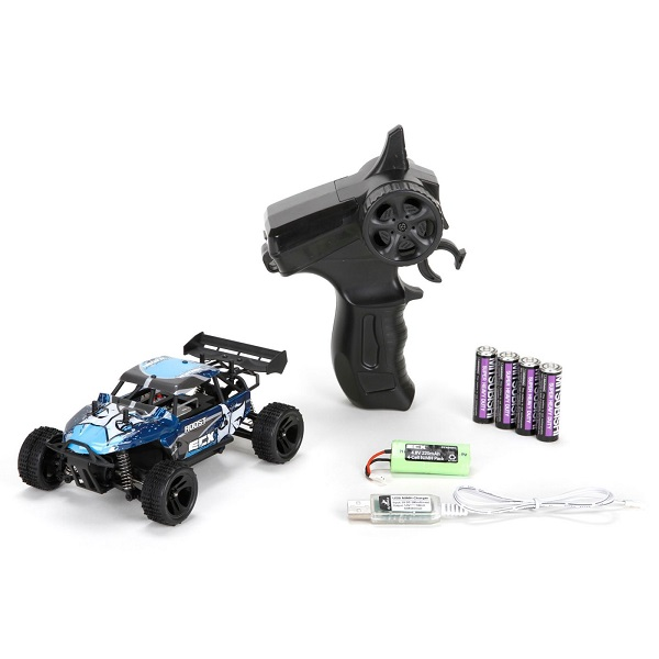 ECX RTR Roost 1_24 4WD Desert Buggy (13)