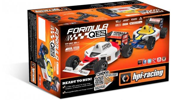 HPI RTR Formula Q32 (3)
