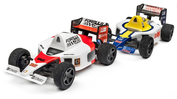 HPI RTR Formula Q32 (4)